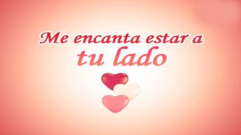 Frases De Admiradora Secreta De Amor Archives Frases Para