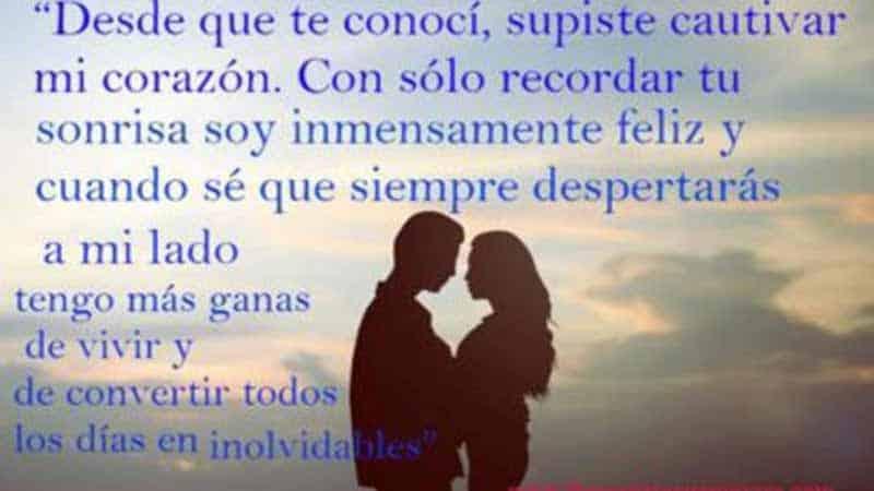 Frases De Amor 2016 Nuevas Archives Frases Para Enamorarz