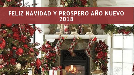 Videos De Navidad 2016 Archives Frases Para Enamorarz