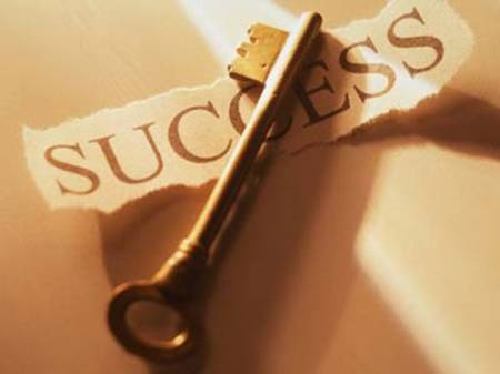 Frases de superacion y exito